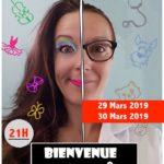 Clémence Peyron -