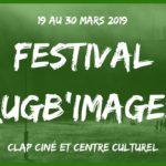 Festival rugb'images (c) Ville de Carmaux