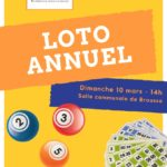Loto des Admr de Lautrec (c) ADMR de Lautrec