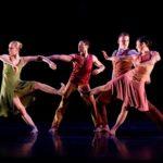 Rioult Dance New-York (c) Richard Termine