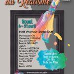 8ème Salon des Artistes du Réalisme (c) Ville de Soual