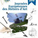 Jema 2019 - Circuit du Lautrec (c) Mairie de Lautrec et Office de Tourisme