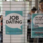 Un job, un métier. Le Tarn s'y emploie ! / © Département du Tarn