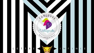 Concours -M- / Festival Pause Guitare 2019