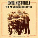 Emir Kusturica / Pigalle / Suzane / Mr Paul (c) Les Arts'Scénics, LISLE SUR TARN (81310)