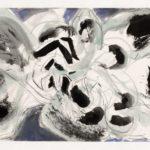 Expo : Mingjia oeuvres de Xiong Liang (c) Service Patrimoine