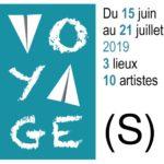 Exposition Voyage(s) (c) Volubilo