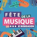 Fete de la Musique - Bolegason (c)