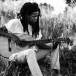 Sibusile Xaba -Jazz Folk- Participation libre (c) Le Café Plùm