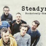 Apéro-concert à la Berlue : steadynautes ! (c) La Berlue/Fabrique de bières