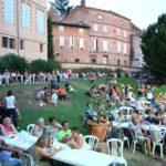 Apéro-concerts: Rocking Billies (c) Association Coq en fête