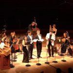 Concert Cappella Mediterranea (c)