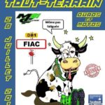 Endurance Tt motos & quads (c) Moto Club Fiacois