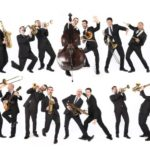 Festival Musiques des Lumières (c) Syndicat mixte de l'Abbaye-école de Sorèze
