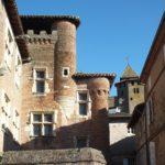 Gaillac, les secrets de la cite millénaire (c) Office de tourisme de la ville de Gaillac
