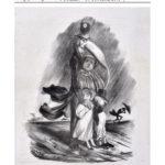 Vernissage Exposition Honoré Daumier (c) Musée Raymond Lafage