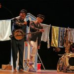 Vieux Tubes et Eaux Salées (c) Les Musicales de Montmiral