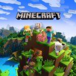 Championnat du Tarn de Minecraft 2019 (c)