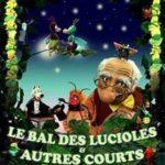 Ciné petit déj (c) Association Clap Actions