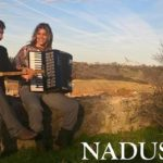 Concert Nadusha au O'Filao café asso (c) Café associatif O'Filao