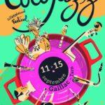 Festival Coco Jazz (c) CoCo Jazz