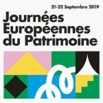Journées européennes du Patrimoine (c) Département du Tarn - Conservation des musées