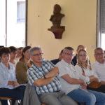 Rencontre annuelle Eco-Ehpad / © Département du Tarn