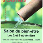 4ème salon du bien-être de Castres (c)