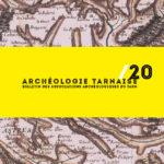 Archéologie Tarnaise #20 / © DR