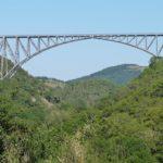 Viaduc de Viaur / CC Thérèse Gaigé - Wikipédia