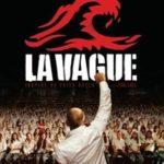 Ciné Débat (c) ELAFF et Clap Actions