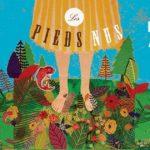 Concert Les Pieds Nus (c) O'Filao