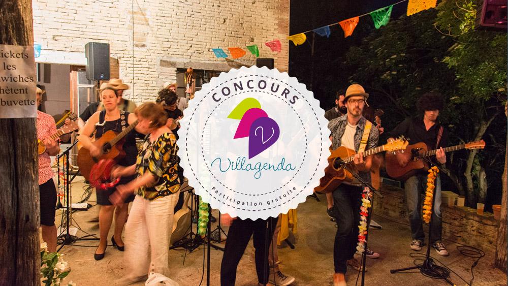 Fanfare de Guitares / Lo Bolegason