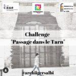 Concours photos/challenge (c) Igersalbi, Fédération des Architectes, CAUE 8