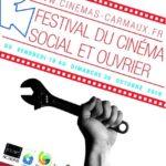 Festival du Film Social et Ouvrier (c) Association Clap Actions