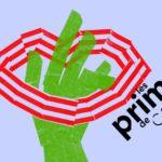 Festival Les Primeurs de Castres #5 (c) Lo Bolegason