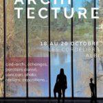 Parlons Architecture (c)