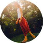 Stage de Yoga et équilibre (débutants) (c) L'alchimie des corps