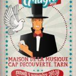 14ème Festival de Magie (c)