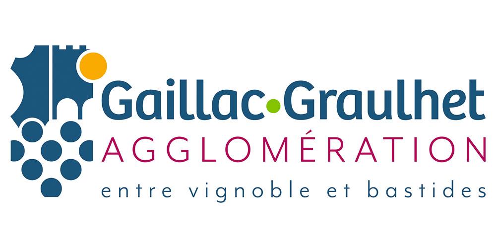 Gaillac-Graulhet Agglomération