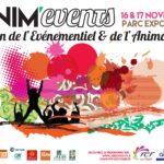 Anim'event (c)