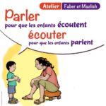Atelier Découverte méthode Faber et Mazlish (c) Café Associatif O'Filao