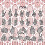 Atelier Yoga des Mains (c)