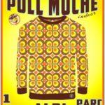 Championnat du Monde de Pull Moche (c)