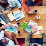 Construire l'identité visuelle d'un projet (c) Lo Bolegason