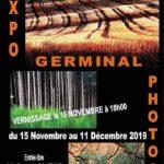 Exposition photos germinal (c) MJC des SALVAGES