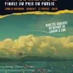 Finale Prix du public Séquence Court-Métrage (c) L'adulciné, LAVAUR (81500)