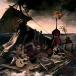 La Fanfare de guitares + Jasmine Vegas (c) Lo Bolegason