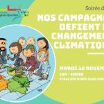 Nos campagnes défient changement climatique (c) Pôle Territorial de l'Albigeois et des Bastid