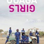 Ouaga Girls (c) Musée du Saut du Tarn